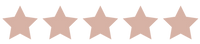 Angela-Cisneros-Jewelry-Customer-Review-03.png