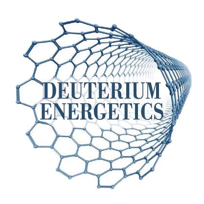 PNG Deuterium Energetics.png