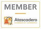 atascadero-chamber-member