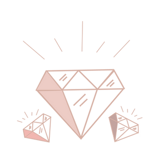 Diamond color-01.png