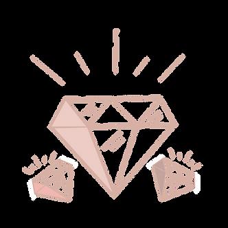 Diamond color-01.png