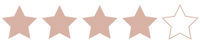 Angela-Cisneros-Jewelry-Customer-Review-04.png