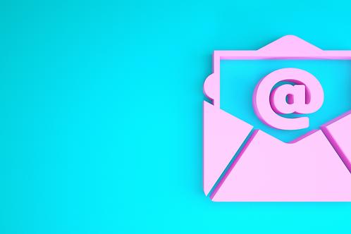 Email Reminder