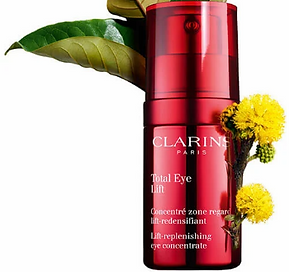 clarins%20total%20eye_edited.png