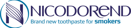 nicodorend-logo-02.png