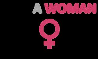 justawoman-logo.png