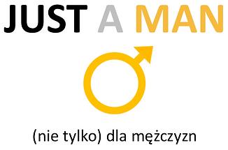 JUST A MAN - logo.png