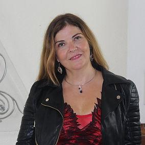 Brigitte 2.jpg