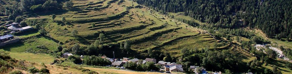 Communauté de communes conflent Canigou Canigó