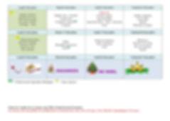 Capture d'écran 2019-11-04 à 12.07.56.jp