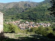 1200px-Sahorre_vue1.jpg