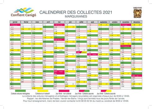 calendrier 2021- MARQUIXANES-1.jpg