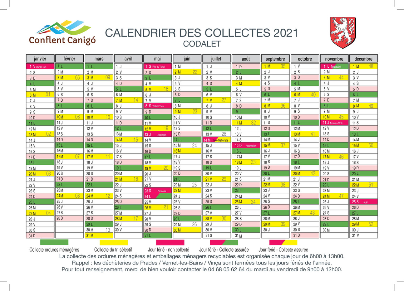 calendrier 2021- CODALET-1.jpg
