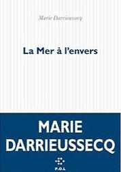 Darrieussecq.jpg