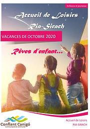 Programme vacances octobre 2020.JPG