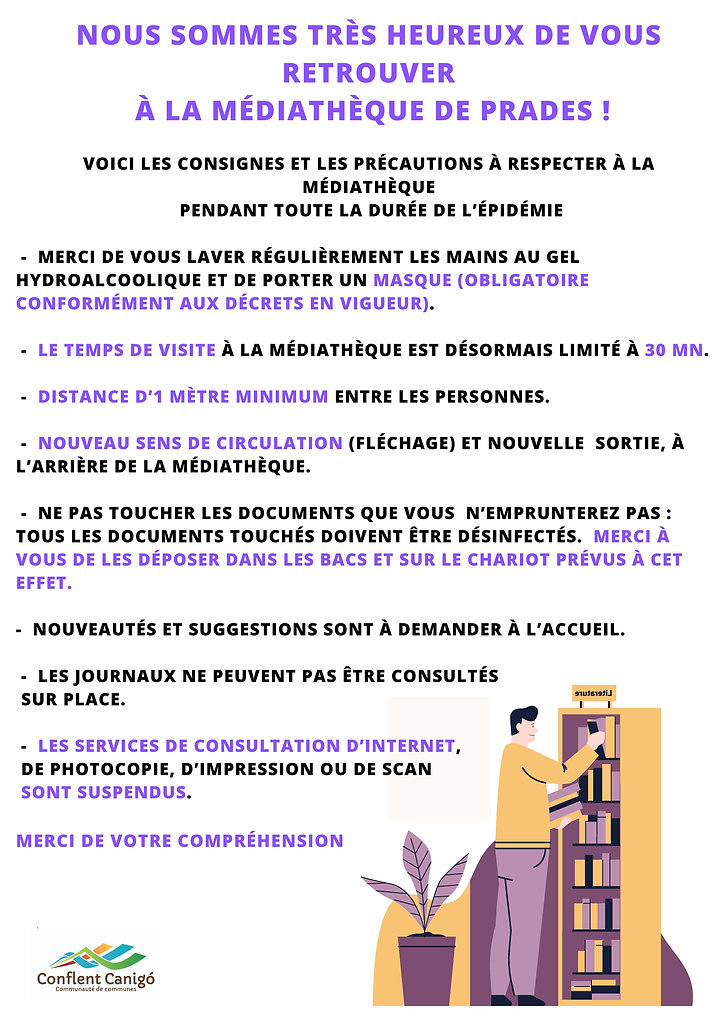 Affiche recommandations-page-001.jpg