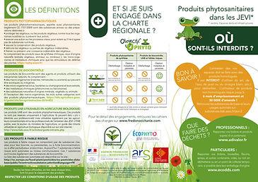 20190426 FREDON Occitanie - Produits phy