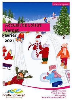 brochure prog vacs hiver 2021.JPG