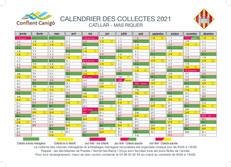 calendrier 2021- CATLLAR MAS RIQUER-1.jp