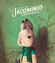 couv-Jacominus.jpg