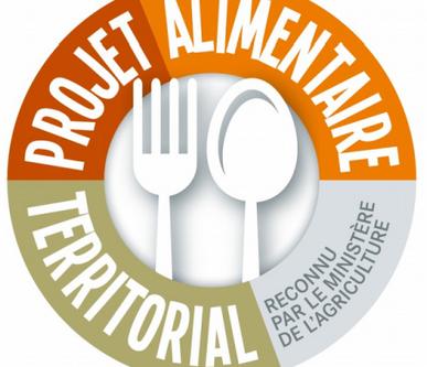 Projet Alimentaire Territorial (PAT) Conflent-Canigó : état d'avancement