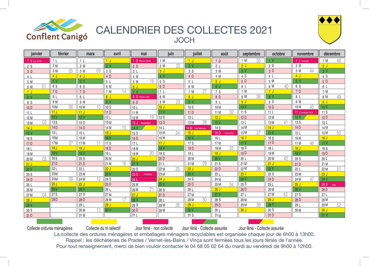 calendrier 2021- JOCH-1.jpg