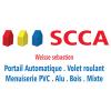 SCCA.png