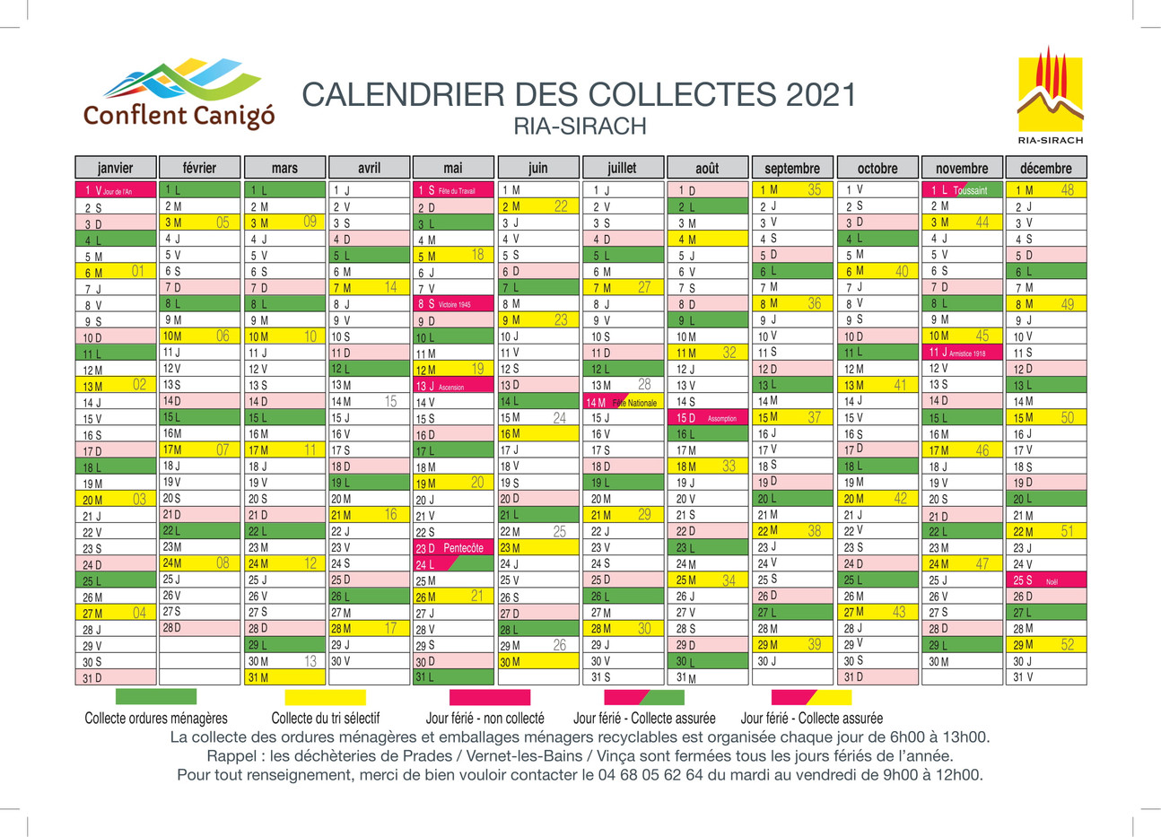 calendrier 2021 RIA-SIRACH-1.jpg
