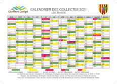 calendrier 2021- LOS MASOS-1.jpg