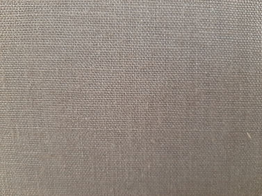 texture tissu (2).jpg