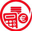 picto-ConflentCanigo-Finances.jpg