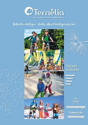 Brochuire scolaire 2021.jpg