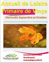 Mercredis septembre octobre elem.JPG
