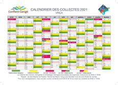 calendrier 2021- VINCA-1.jpg
