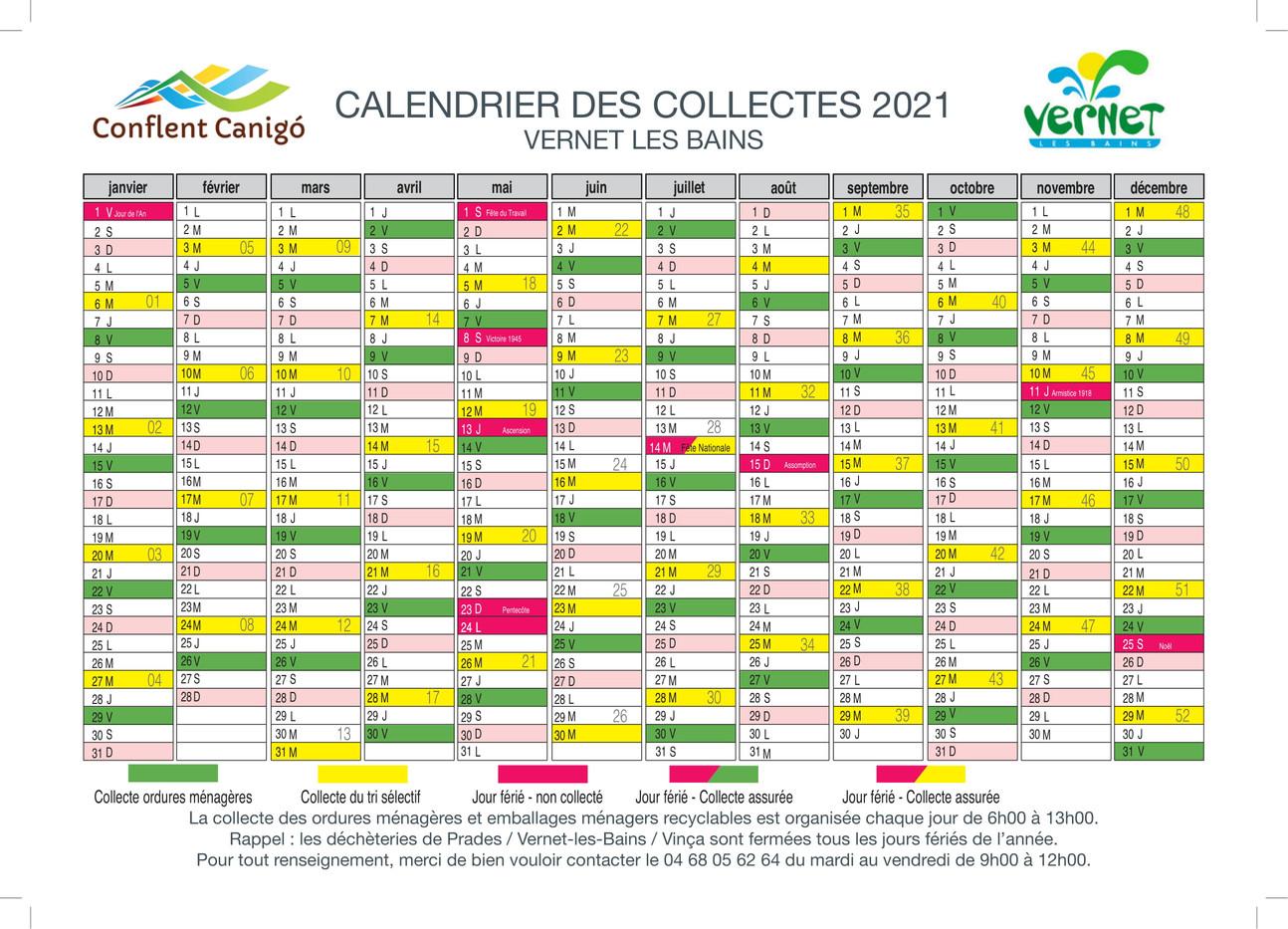 calendrier 2021- VERNET-LES-BAINS-1.jpg