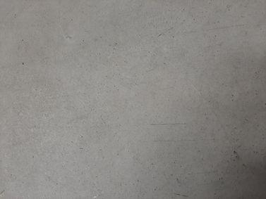 Texture béton ciré.jpg