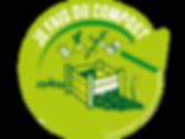 Communauté de communes conflent Canigou Canigó ordures ménagères je fais du compost compostage vert écologie responsable