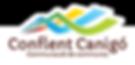 Logo-Conflent-Canigo-encart.png