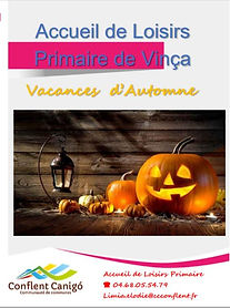 Programme vac automne elem.JPG
