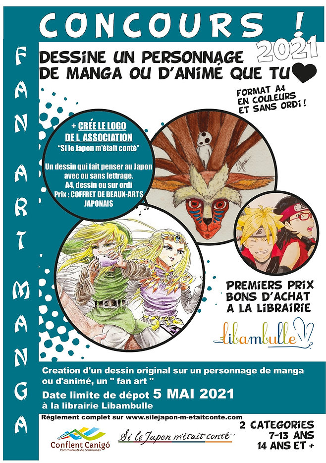Affiche Mediatheque Concours 2021.jpg