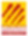 logo le département des pyrénées orientales logo