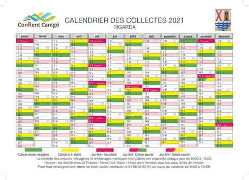 calendrier 2021- RIGARDA-1.jpg