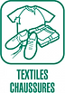 Textiles Chaussures.png