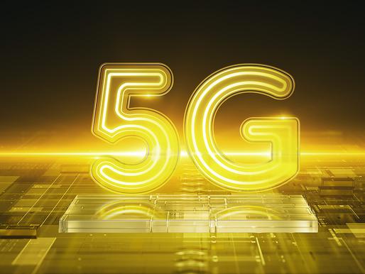 中國移動⚡️$168-4.5G無限數據 5G無限數據-$198 5G$128-30GB / $158-50GB 4.5G$128-12+1GB漫遊