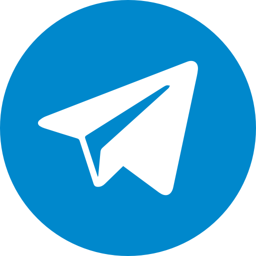 telegram-512