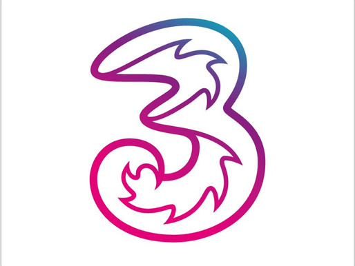 3HK 最平轉台優惠🔥  📱4G 21mbps plan ⭐️$68 / 8GB +128kbps無限數據 ⭐️$138/全程21mbps任用數據不限速