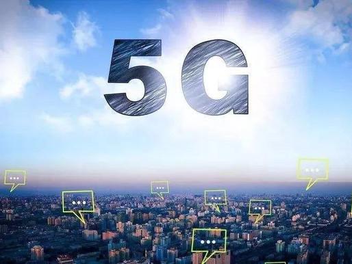 &中國移動網上優惠站 全新5G計劃 $158 30GB/$238 100GB最多送$950電子繳費券 全速 4.5G 真無限800Mbps 月費低至$168真無限數據不限速 再加送2GB大灣區
