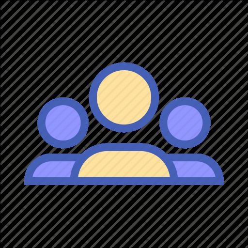 Facebook_Social_Media_User_Interface-69-