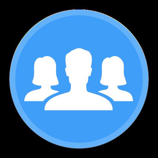 60041-blue-silhouette-human-area-communi