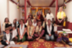 17 09 30 - Vajradhara Dharma Centre-13.j